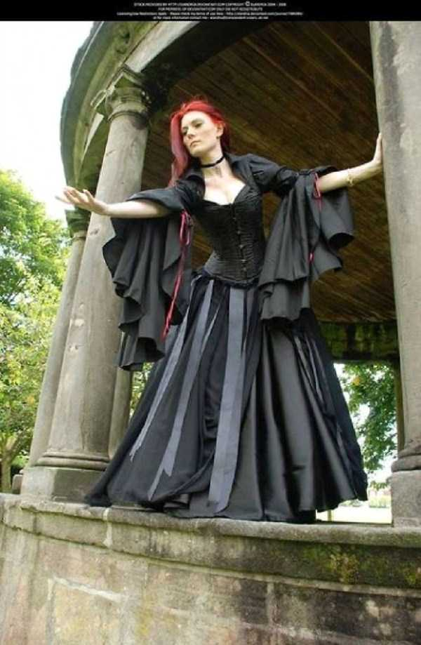 Real-Gothic-Girls (63)