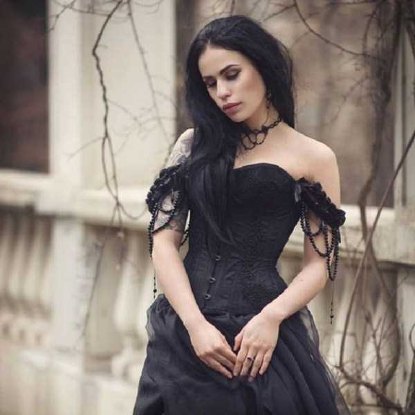 Real-Gothic-Girls (64)