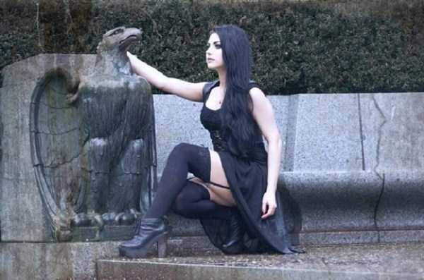 Real-Gothic-Girls (68)