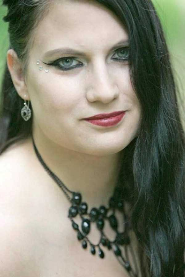 Real-Gothic-Girls (69)