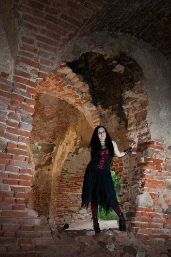 Real-Gothic-Girls (70)
