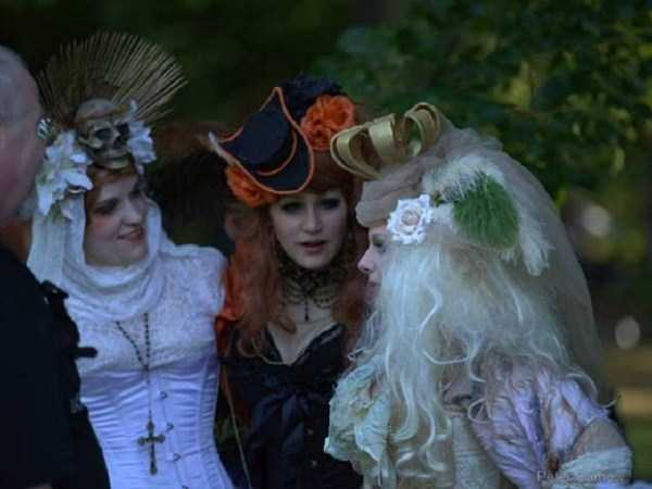 Real-Gothic-Girls (71)
