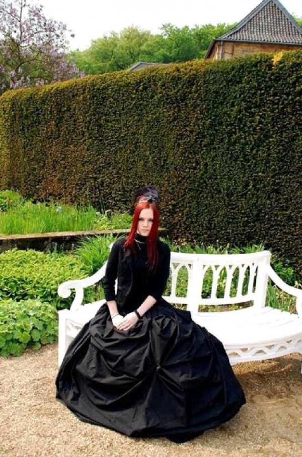 Real-Gothic-Girls (73)