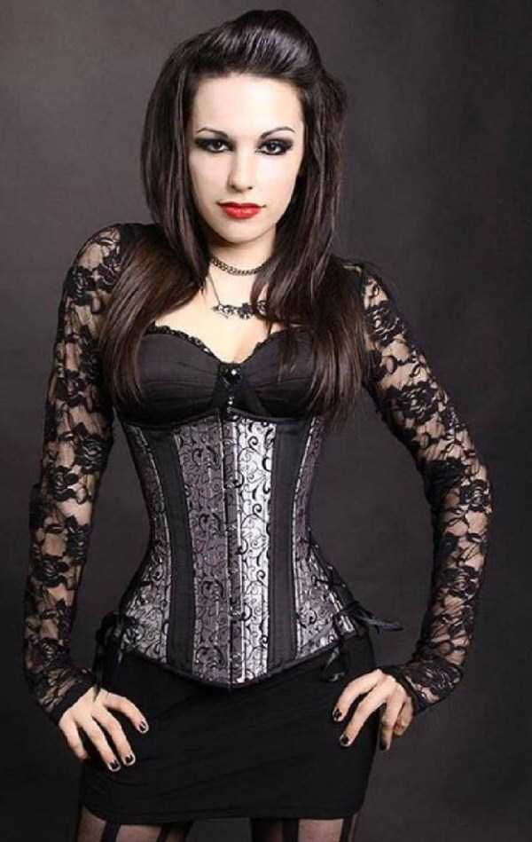 Real-Gothic-Girls (77)
