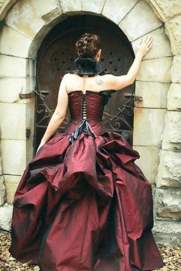 Real-Gothic-Girls (8)