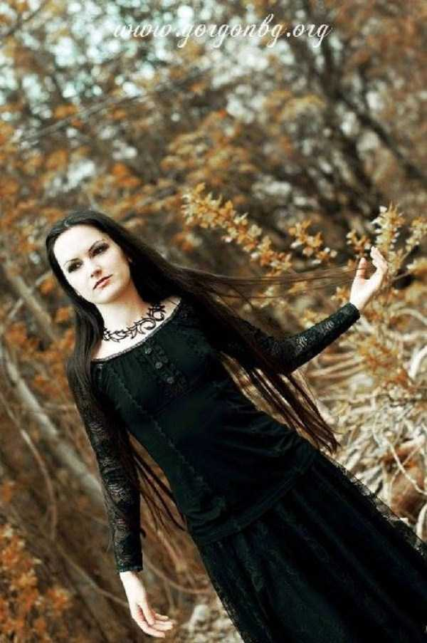 Real-Gothic-Girls (80)