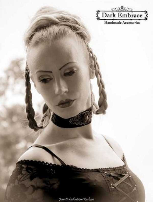 Real-Gothic-Girls (82)