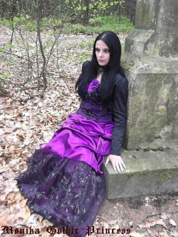 Real-Gothic-Girls (83)