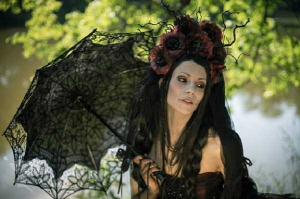 Real-Gothic-Girls (88)