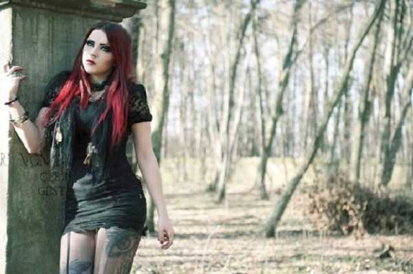 Real-Gothic-Girls (91)