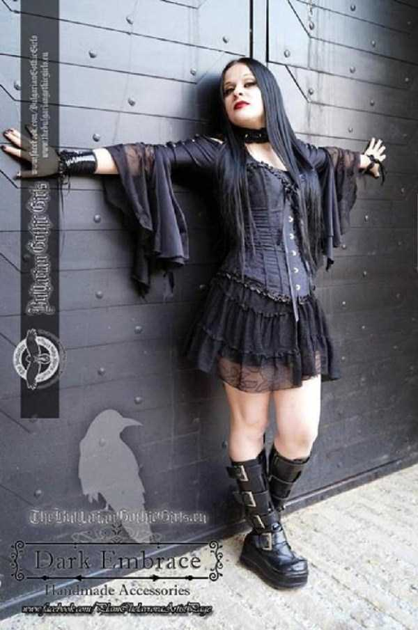Real-Gothic-Girls (92)