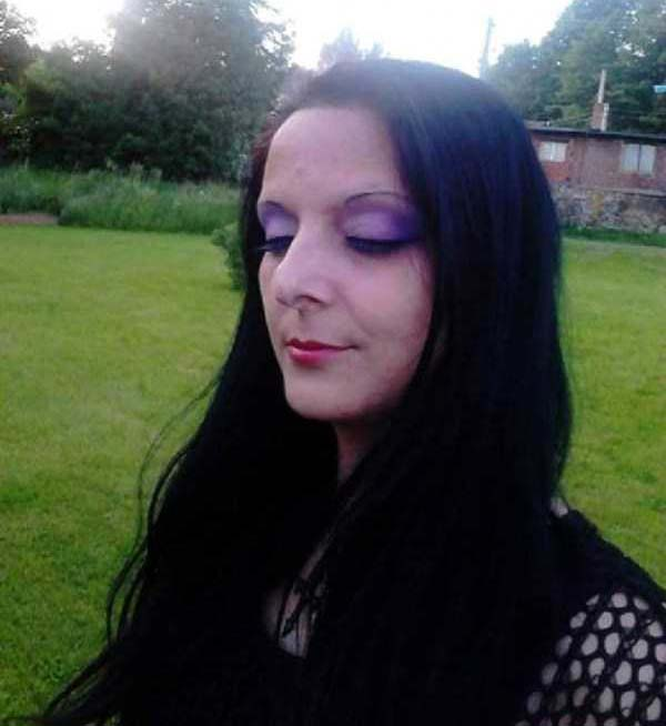Real-Gothic-Girls (93)