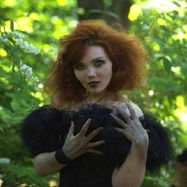Real-Gothic-Girls (95)