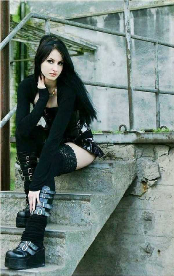 Real-Gothic-Girls (98)