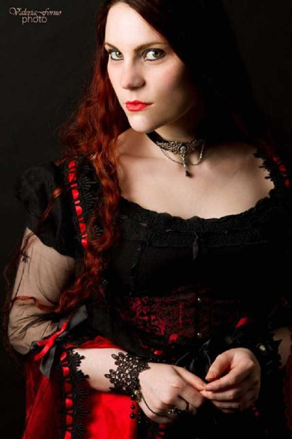 Real-Gothic-Girls (99)