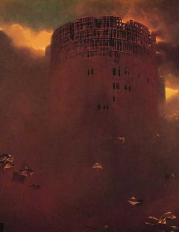 Zdzisław-Beksiński-hell-paintings (19)