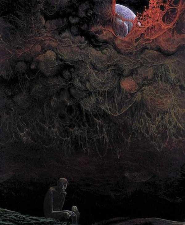 Zdzisław-Beksiński-hell-paintings (24)