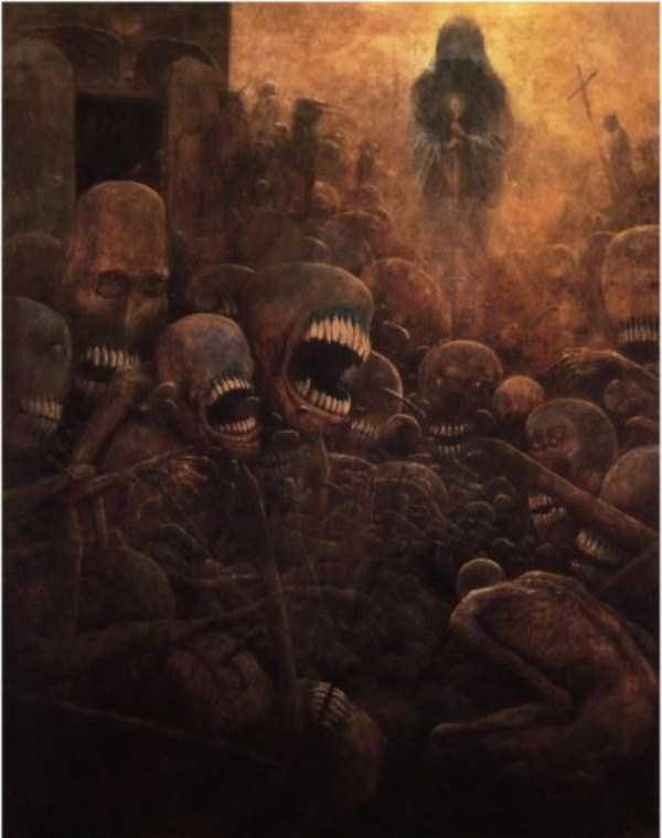 Zdzisław-Beksiński-hell-paintings (25)