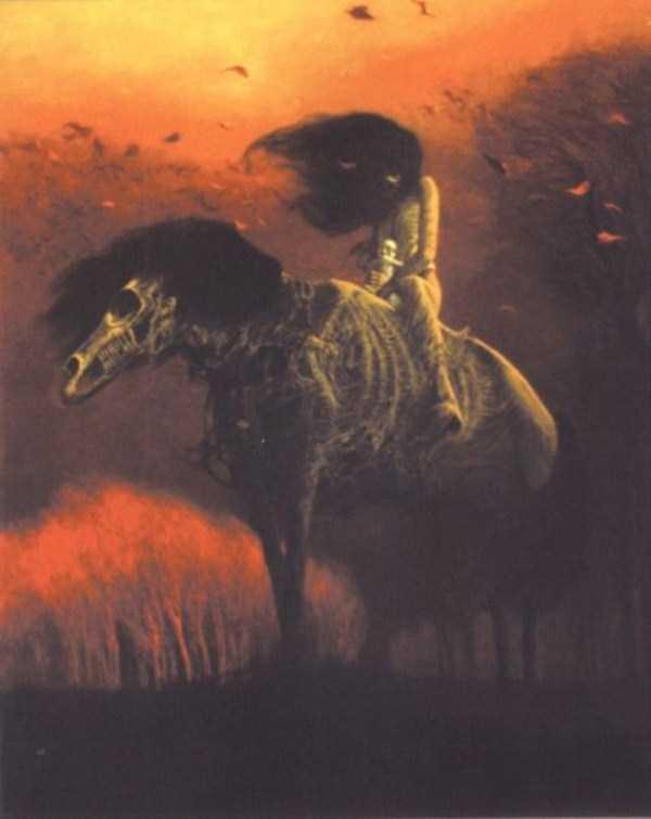 Zdzisław-Beksiński-hell-paintings (27)