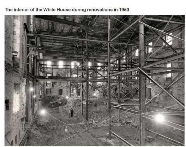 amazing-historical-photos-10