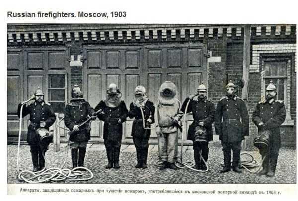 amazing-historical-photos-11