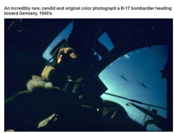 amazing-historical-photos-13