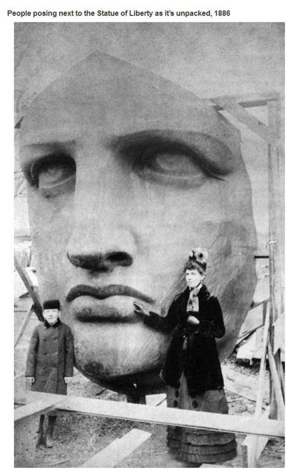 amazing-historical-photos-16