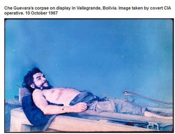 amazing-historical-photos-20