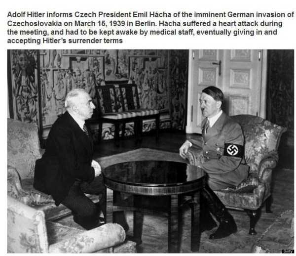 amazing-historical-photos-3