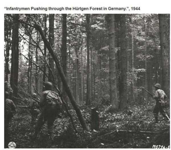 amazing-historical-photos-9