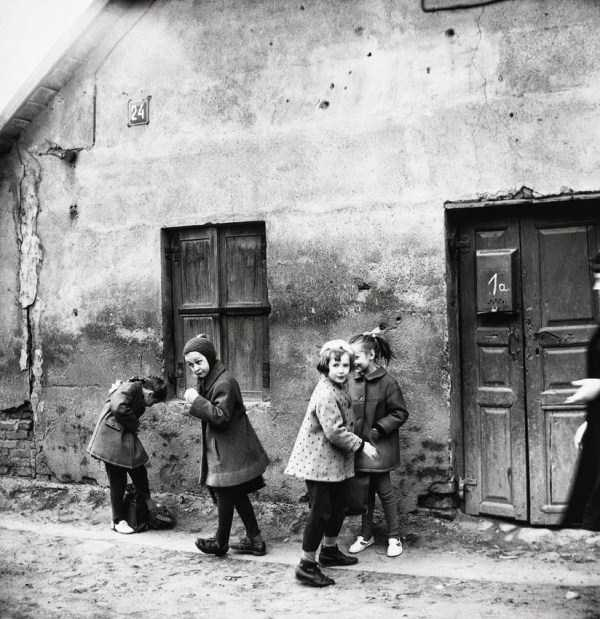 black-and-white-photos-from-the-soviet-union (9)