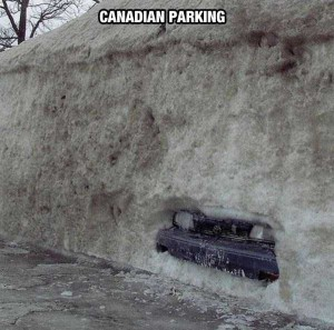 Things That are Unique to Canada (27 photos) 26