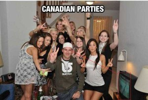 Things That are Unique to Canada (27 photos) 7