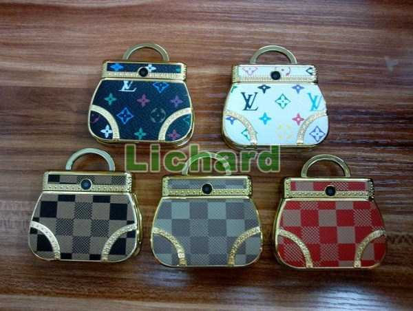 cell-phones-replicas-from-china (1)