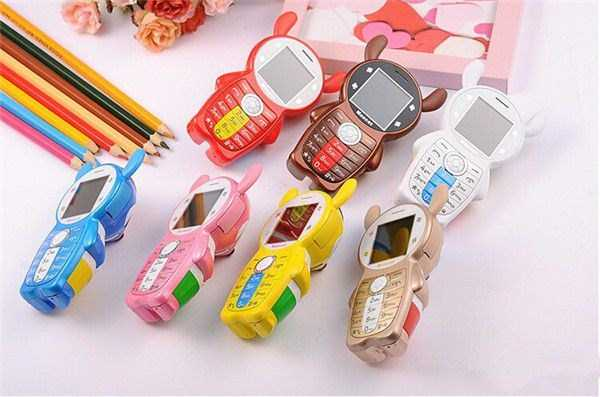 cell-phones-replicas-from-china (16)