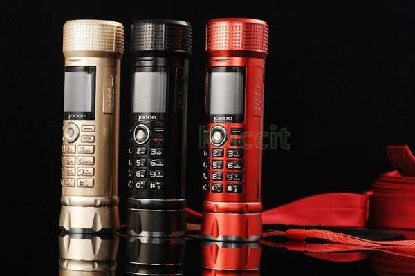 cell-phones-replicas-from-china (17)
