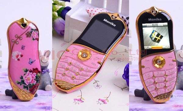 cell-phones-replicas-from-china (18)