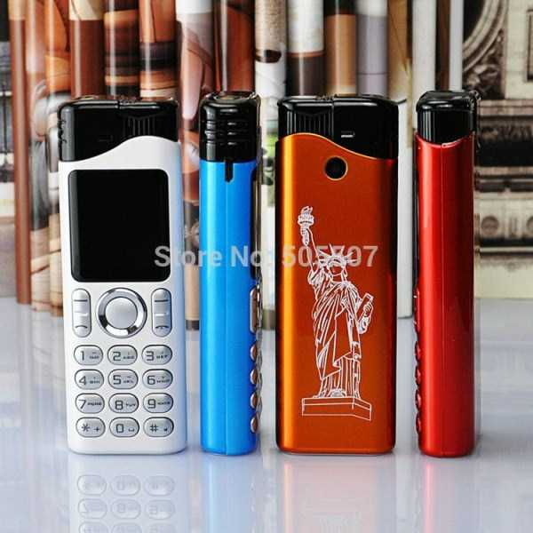 cell-phones-replicas-from-china (20)