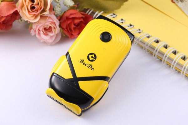 cell-phones-replicas-from-china (21)