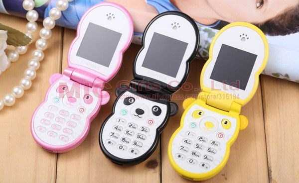 cell-phones-replicas-from-china (23)