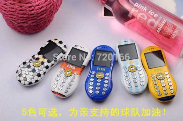 cell-phones-replicas-from-china (26)