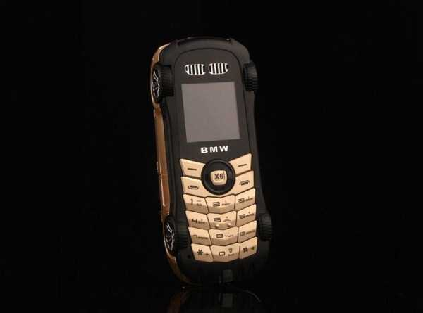 cell-phones-replicas-from-china (27)
