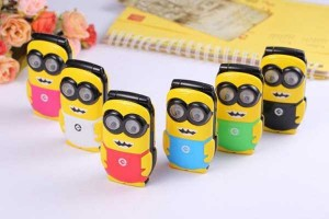 Crazy Looking Mobile Phones From China (37 photos) 28