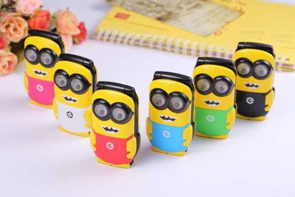 cell-phones-replicas-from-china (28)