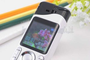 Crazy Looking Mobile Phones From China (37 photos) 30