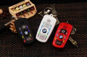 Crazy Looking Mobile Phones From China (37 photos) 32