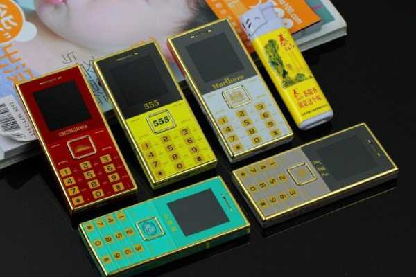cell-phones-replicas-from-china (36)