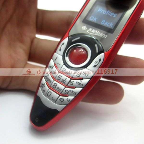 cell-phones-replicas-from-china (4)