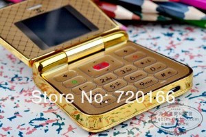 Crazy Looking Mobile Phones From China (37 photos) 6