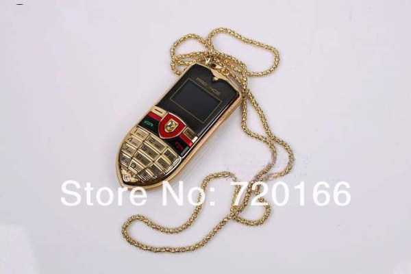 cell-phones-replicas-from-china (7)